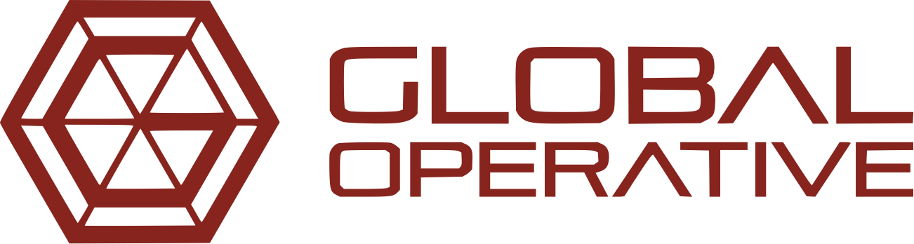 Global Operative